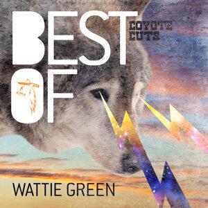 Best Of Wattie Green