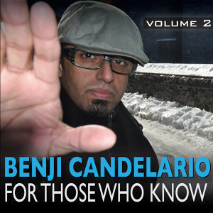 For Those Who Know VOLUME 2