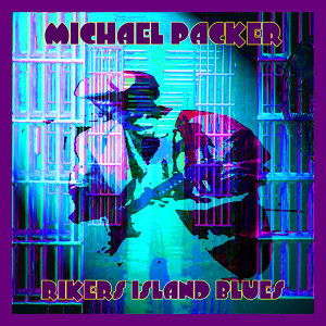 Rikers Island Blues