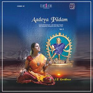Aadiya Padãm Vol. 2