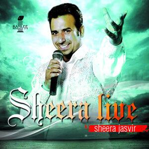 Sheera Live