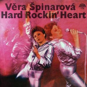 Hard Rockin' Heart