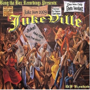 Jukeville