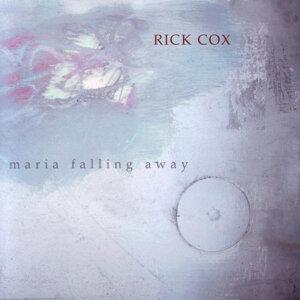 Maria Falling Away