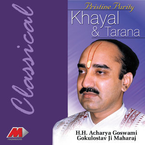 Khayal And Tarana