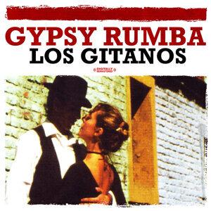 Gypsy Rumba (Digitally Remastered)