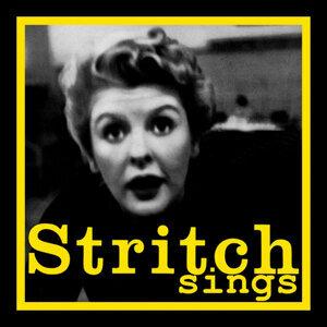 Stritch Sings
