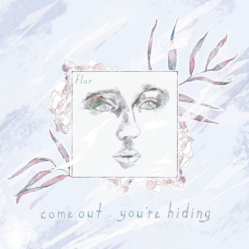 come out. you're hiding - deluxe