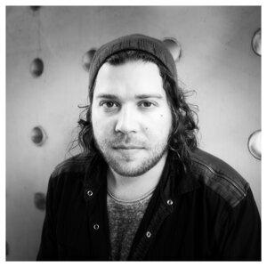 Josh Krajcik - EP