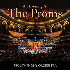 An Evening At The Proms