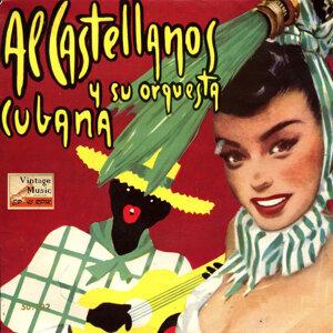 "Vintage Cuba Nº15 - EPs Collectors ""Speak Up Mambo"""