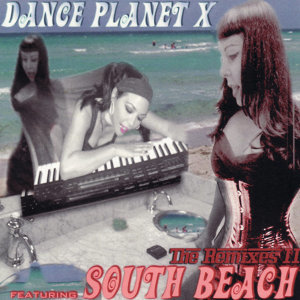 South Beach: The Remixes Part 2