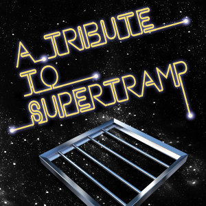 A Tribute To Supertramp