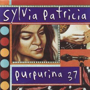 Purpurina 37
