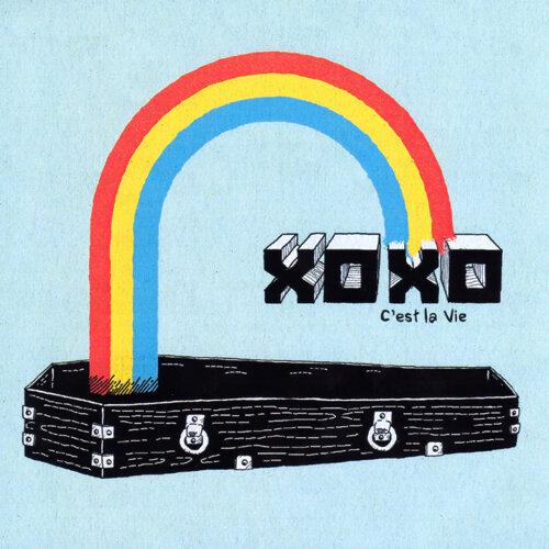 XOXO Song Highlights - KKBOX