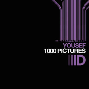 1000 Pictures Ep