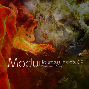 Journey Inside EP