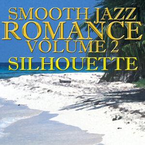 Smooth Jazz Romance vol. 2