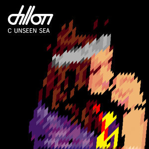 C Unseen Sea