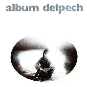 Album Delpech
