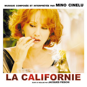 La Californie - BOF