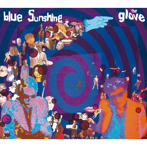 Blue Sunshine - Remastered