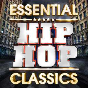 Essential Hip Hop Classics  - The Top 30 Best Ever HipHop Hits Of All Time !