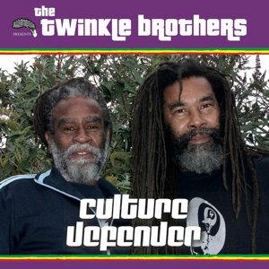 Culture Defender