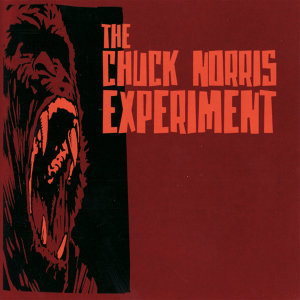 The Chuck Norris Experiment