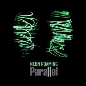 Neon Roaming