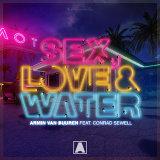 Sex, Love & Water