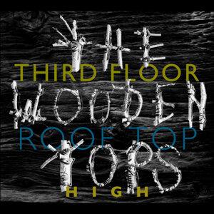 Third Floor Rooftop High
