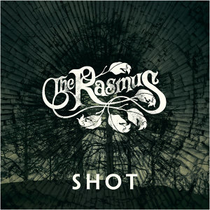 Shot - International Version 2-Track