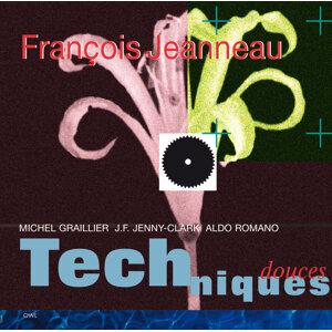 Techniques Douces - Version International