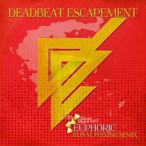 Euphoric (Elis M. Feeling Remix)