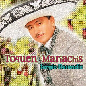 Toquen Mariachis