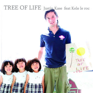 TREE OF LIFE feat: KELE LE ROC