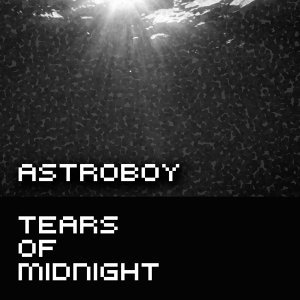 Tears Of Midnight