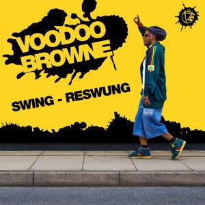 Voodoo Browne