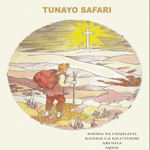 Tunayo Safari