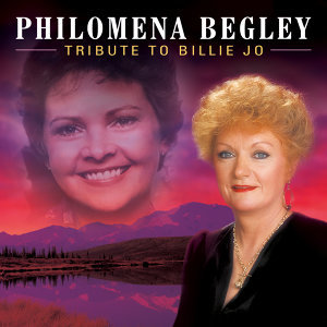 Tribute to Billie Jo