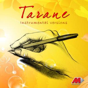 Tarane