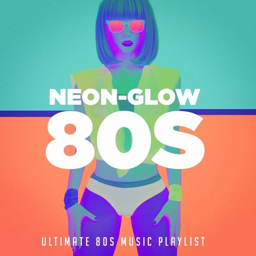 Ultimate 80S Music Playlist