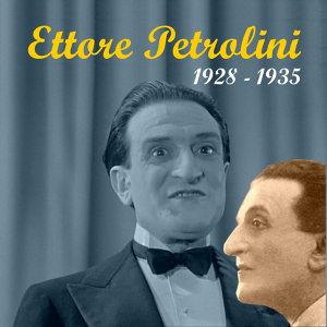 The Italian Song - Ettore Petrolini