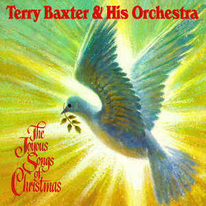 The Joyous Songs of Christmas