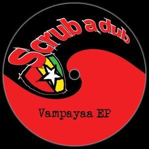 Vampayaa EP