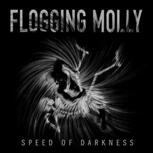 Speed of Darkness - Deluxe Version