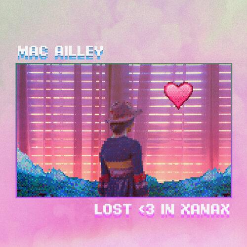 Lost ♥ in Xanax