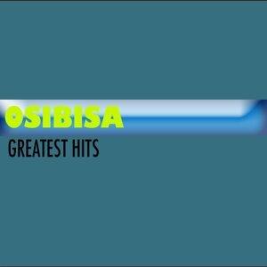 Osibisa - Greatest Hits