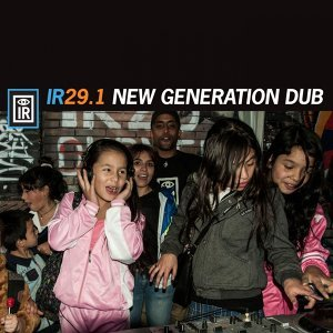 IR29.1 New Generation Dub